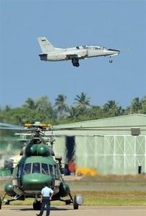 aircraft-srilanka.jpg
